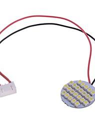 DJI 24 LED Superbright Night Light for Multicopter in White