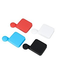 Silicone Cap for Gopro HD Hero 3+