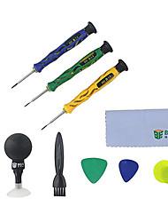 Smonta Telefono Best-601 Mantenere Tools