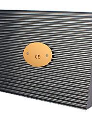 GSM900 DCS-1800 3G 2100MHZ Tri unité signal de bande de répéteur