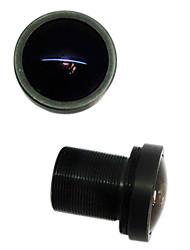 Obiettivo di macchina fotografica sostituibile per GoPro Eroe 2/1