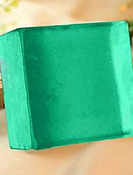 Tianxuan main acides aminés savon blanchissant hydratante balance huile sécrétion 100g