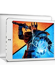 "Cube U35GT2 Quad-Core 1024 * 768 Android 4.1 Tablet PC avec 7.85 ""IPS écran tactile (1 Go RAM/16GB ROM / HDMI / WIFI / Bluetooth)"