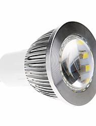 GU10 5 W 20 SMD 2835 370-430 LM Cool White Corn Bulbs AC 220-240 V