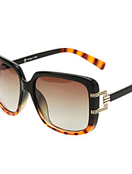 SEASONS Anta Women's Sunglasses With UV-Resistant