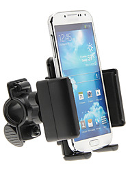 028Universal Highly Practical Cellphone Holders for Cars,Bikes,Motorbike