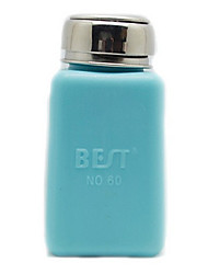 Best Automatic Water Alcohol Maintain Bottles