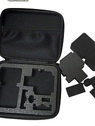 Small Carry Travel Protective Camera Storage  Bag Case for GoPro Hero 960 1 2 3 Camera  and Accessories