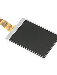 LCD Display Screen for Nikon S3100/S2600 Digital Camera