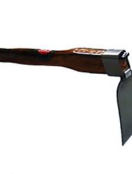 38*7*12 Cm Stainless Steel Shovel