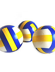 Mousse solide élastique Volley-ball