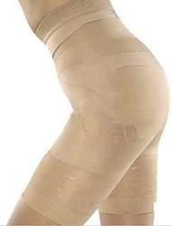 Women Nylon/Spandex Panties