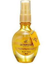 [SKINFOOD] Royal Honey Mist