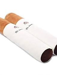 LeGou 80см коробки сигарет Подушка