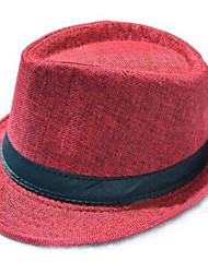Женская шапочка, в британском стиле