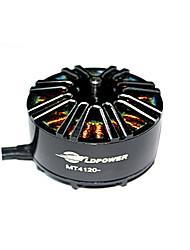 LDPOWER MT4120-465KV Brushless Outrunner Motor