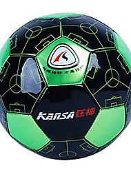 5# PVC Professional Football LITB
