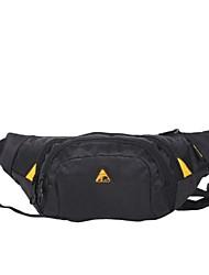 Kimlee Outdoor Multifuncional saco da cintura / Mini Backpack