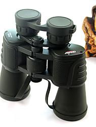 exército co20x50 binocular verde