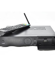 Android DVB-S2 HD Smart S2 Set Top Box CCCAM