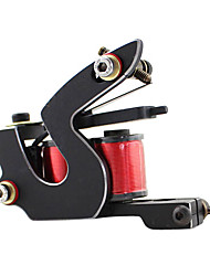 Wire-cutting Tattoo Machine Gun for Liner