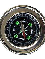 Sport esterno in acciaio inossidabile Compass