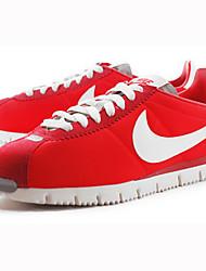Nike CORTEZ NM Masculinos QS Sportswear Shoes (NSW621328-616)