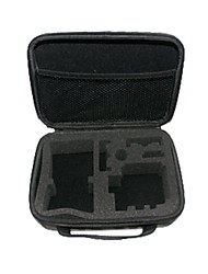 New Arrival Hot Sale Largest Size Camera Hard Case For Gopro Hero 2/3+