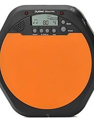 "DStart100 Meideal DStart100 2.0 ""LCD Batteur de formation Pad Drum Tutor"