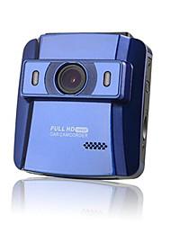 FULL HD 1080P Auto Camcorder Car Black Box