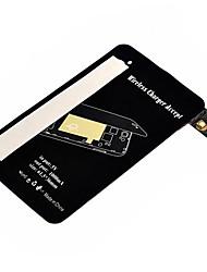 Receptor inalámbrico de carga para Samsung Galaxy S5