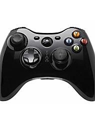 Betop Проводной Контроллер двух ударных Совместимость с PS3/PC/Android