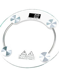 Electronic Weighing Scale Precision Electronic Balance