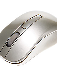 6610 2.4G Wireless-Optical Mouse (1000/1200/1600DPI)
