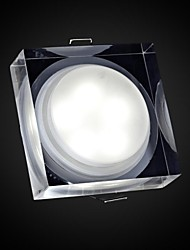 Aisle Lights , 7 Light , Simple Modern Artistic MS-86294