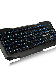 Sumtax L1 Magic Light Gaming Keyboard Wired
