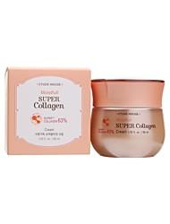 ETD401952 Etude House Moistfull Super Collagen Cream 60ml
