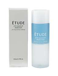 Etude House  Eye Makeup Remover (ForLong-LastingMakeup) 105ml / 3.5oz