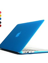 "Bright Colors Dull Polish Case Shell for 11.6"" 13.3"" Apple MacBook Air"