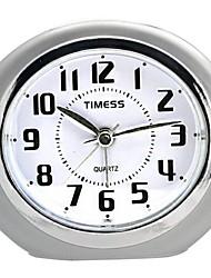 Timess™  Night-light Snooze Super Mute Alarm Clock