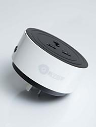 Orangelink ® Smart Socket qui contrôlent à distance Socket Par Smart Phone