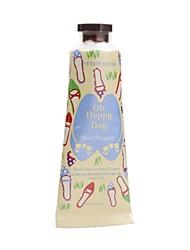 Etude House Oh Happy Day Hand Cream (Rich Vitamin) 25ml
