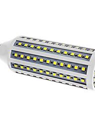20W E26/E27 LED Mais-Birnen T 132 SMD 5050 1600 lm Warmes Weiß / Kühles Weiß AC 220-240 V