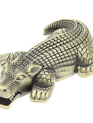 Crocodile Design Lighter(Assorted Colors)