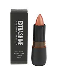 I. Color Focus Extra Shine Essence Lipstick#301 1pc