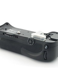 meike® battery grip MB-D10 voor Nikon D700 D300S d300