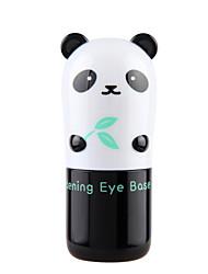 [TONYMOLY] Panda's Dream Brightening Eye Base 9g