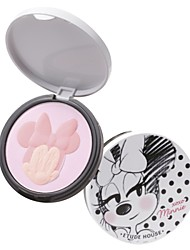 Etude House  Minnie Touch Blusher 9g