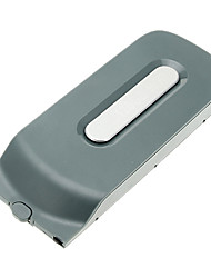 120GB External Thickness Hard Drive for Xbox360