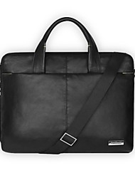 "Cartinoe Weiche Tasche für Laptop Notebook 15,6 ""für Apple MacBook Pro Air Fashion Design PU-Kasten"